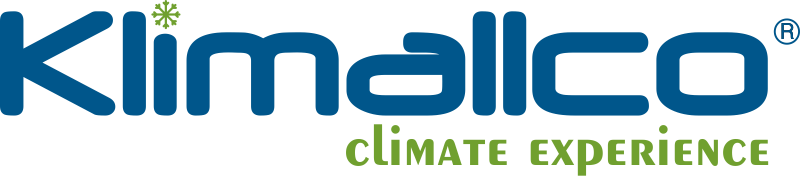 klimallco logo